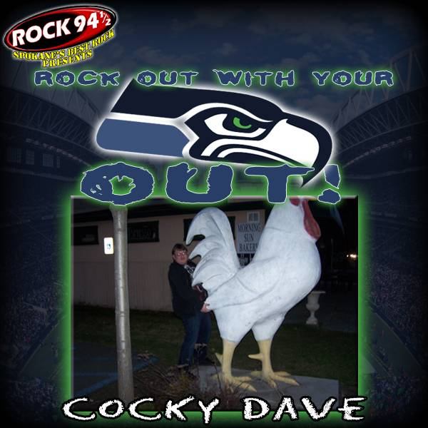 Rock Out With Your Hawk Out 2015 1