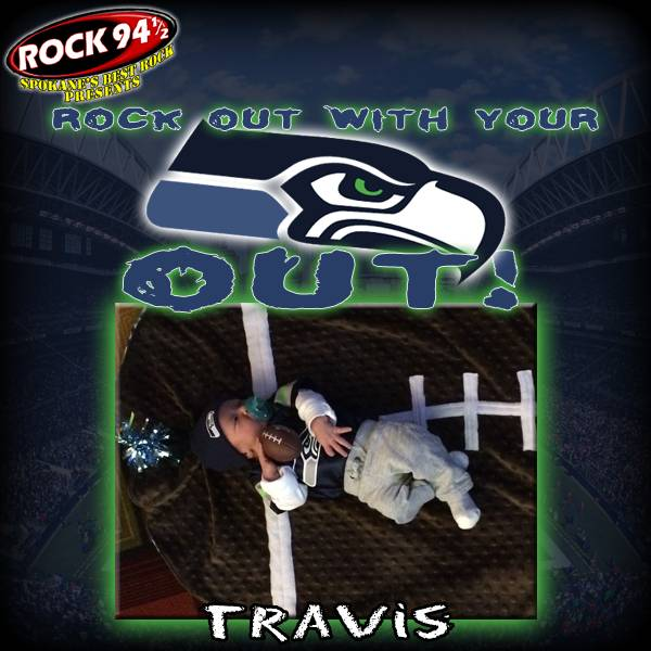 Rock Out With Your Hawk Out 2015 4