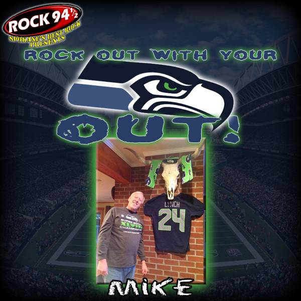 Rock Out With Your Hawk Out 2015 24