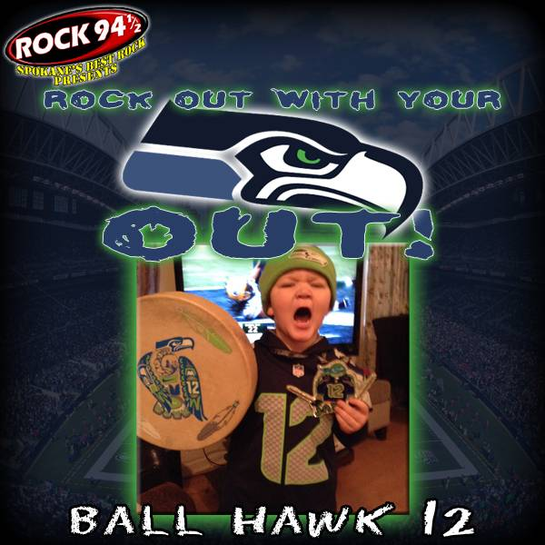 Rock Out With Your Hawk Out 2015 25