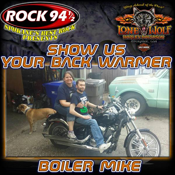 Show Us Your Back Warmer 2015 1