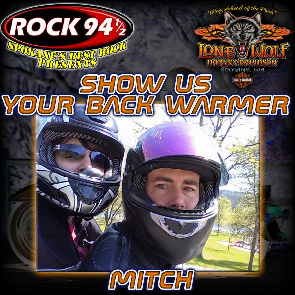 Show Us Your Back Warmer 2015 3