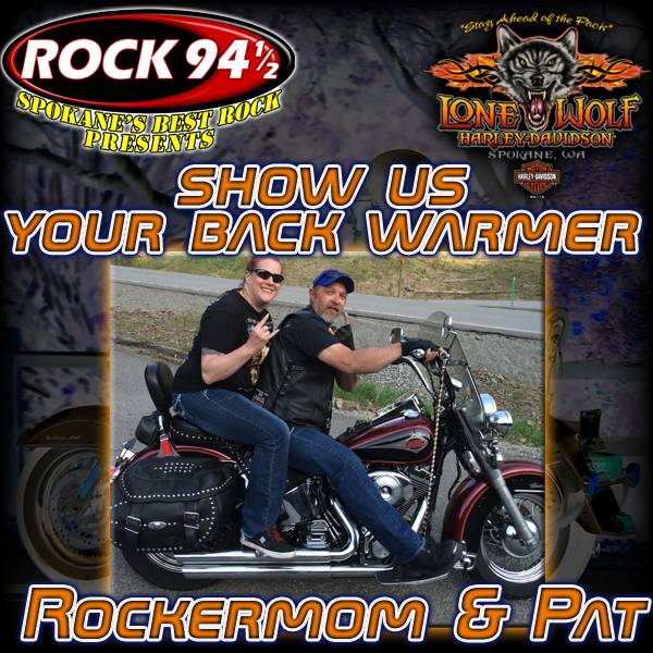 Show Us Your Back Warmer 2015 4
