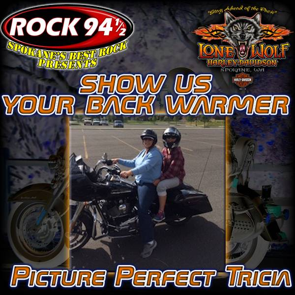 Show Us Your Back Warmer 2015 6