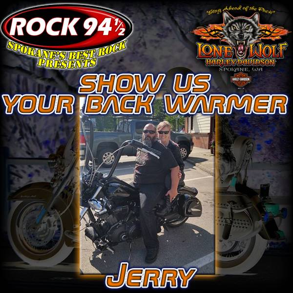 Show Us Your Back Warmer 2015 7