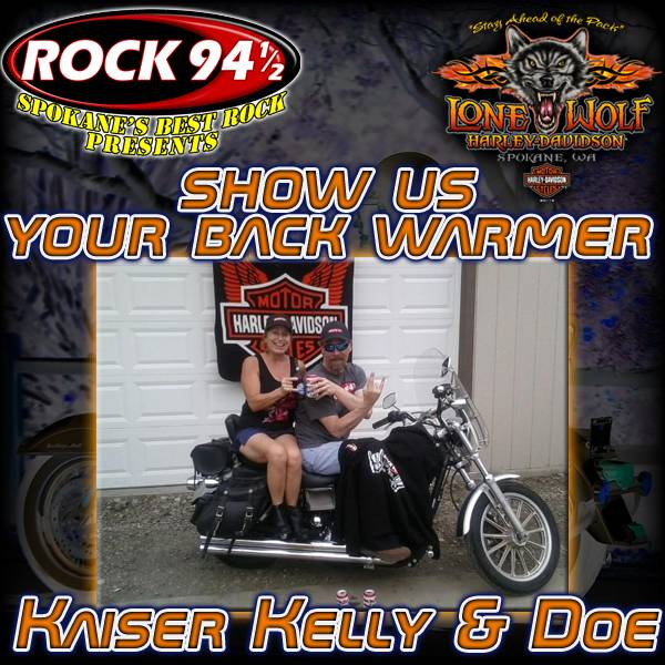 Show Us Your Back Warmer 2015 9