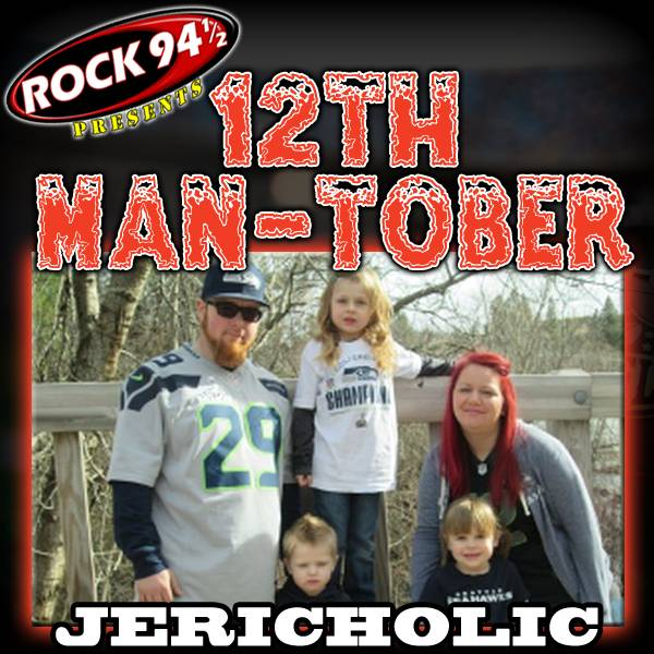 12th Man-Tober 21