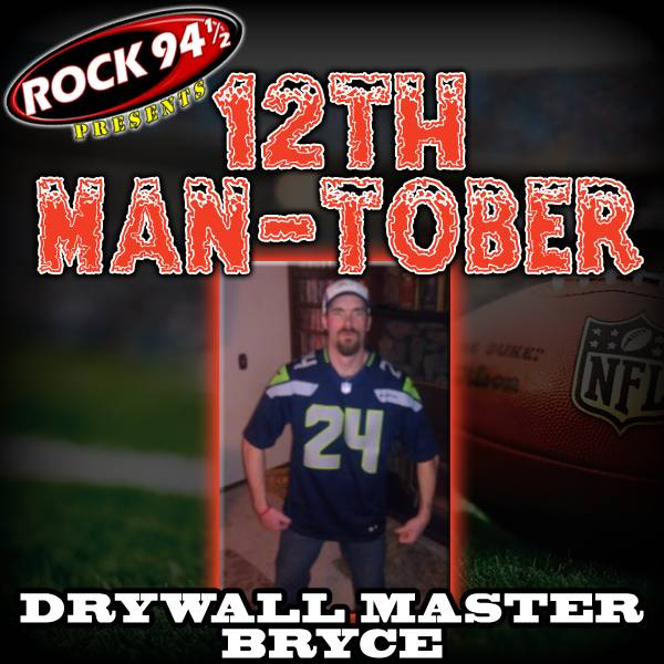 12th Man-Tober 28