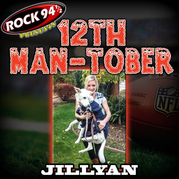 12th Man-Tober 30
