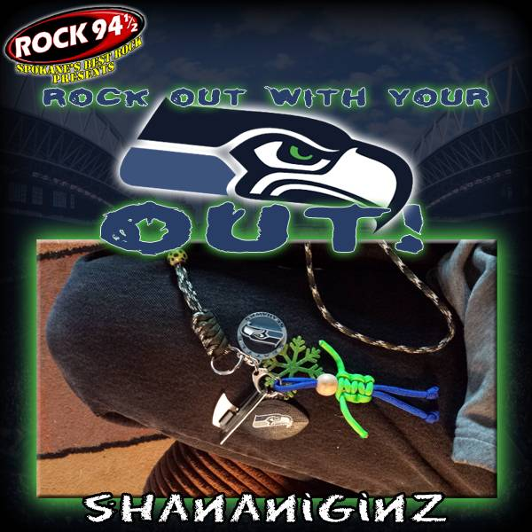 Rock Out With Your Hawk Out 2015 11