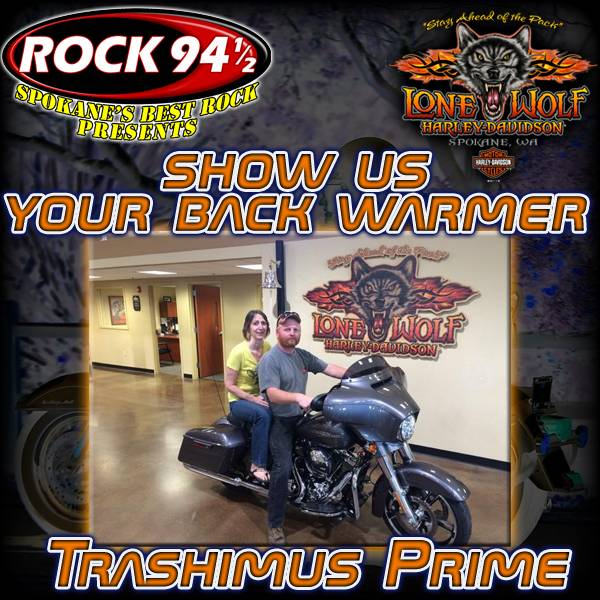 Show Us Your Back Warmer 2015 5