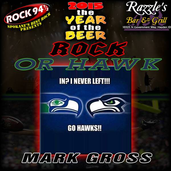 Rock Or Hawk 2015 34